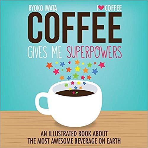 Caffeine Con 2020 Raffle Prizes